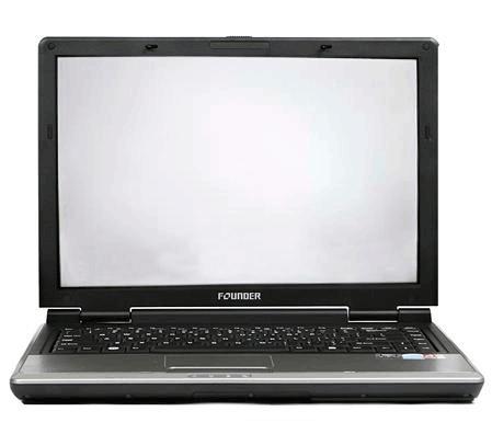Ошибка если белый экран на ноутбуке