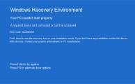 Фото кода ошибки 0xc0000001 Windows 8 что делать при возникновении