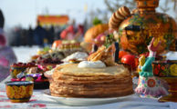 Масленица в Казани 2020 Программа мероприятий, кто приедет